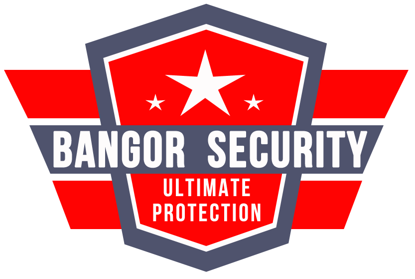 Bangor Security Services
